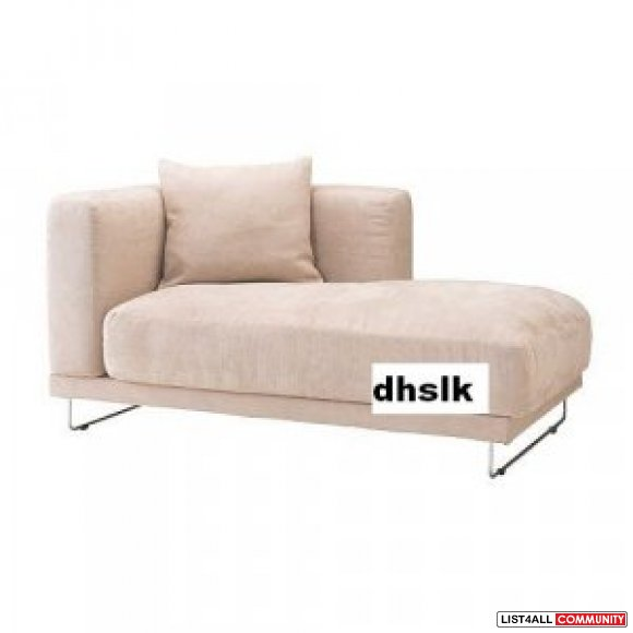 Brilliant 2 Ikea Tylosand Sofa Footstool Greatseller List4All Gmtry Best Dining Table And Chair Ideas Images Gmtryco