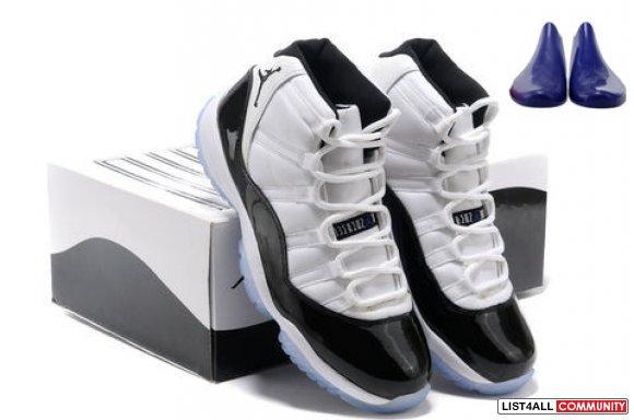 d572884653f995 koo777.ru wholesale cheap Air Jordan 11 Perfect free shipping ...