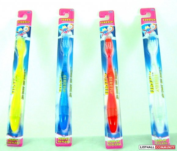 Buy Powered Toothbrushes Online