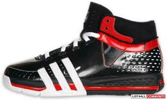 Derrick Rose 6,adidas D Rose 6,Cheap Adidas D Rose,adidas rose,Cheap L