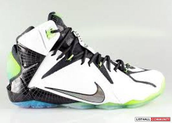 Putting Nike's LeBron 13 to the test: Here's what we learned