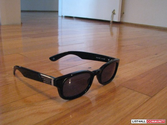 "Authentic ""Versus"" Sunglasses"