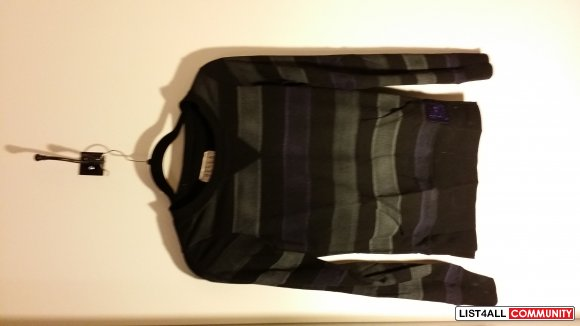 Volcom Long Sleeve Shirt