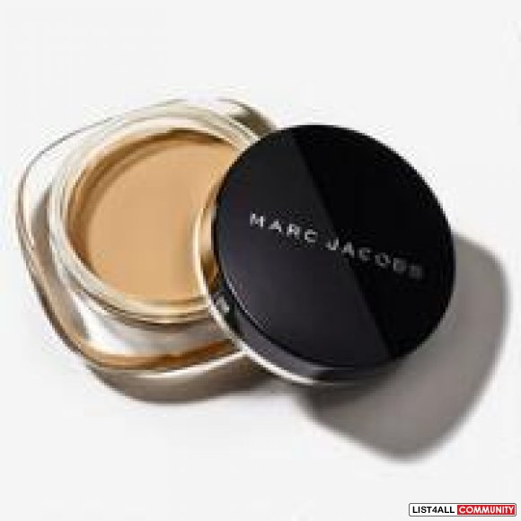 marc jacobs marvelous mousse foundation in 38
