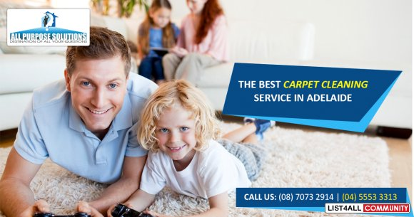 Rug Cleaning Provider that Makes Your Carpet Clean