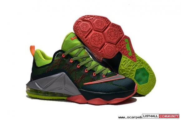 Lebron 12 Basketball Shoes Andrew Wiggins addresses connection to Kevi