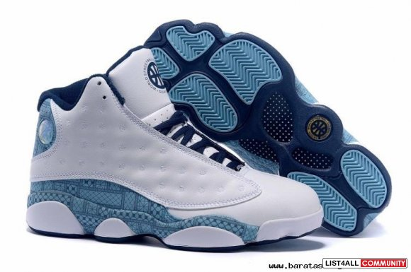 Chaussure Air Jordan 13 CEO- Rivers to quit Clippers if Sterling stays