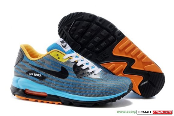 instance dustgrime nike air max 90 femme
