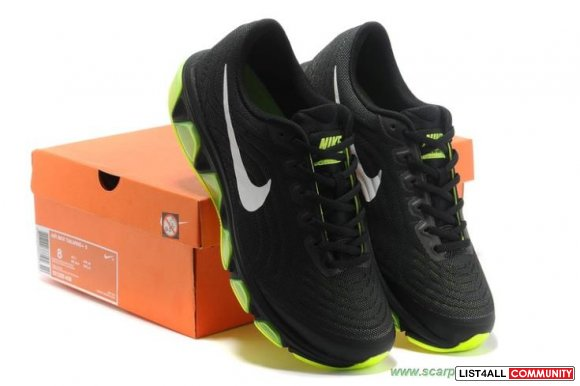 ecreasing anxiety nike free run 5.0 rea