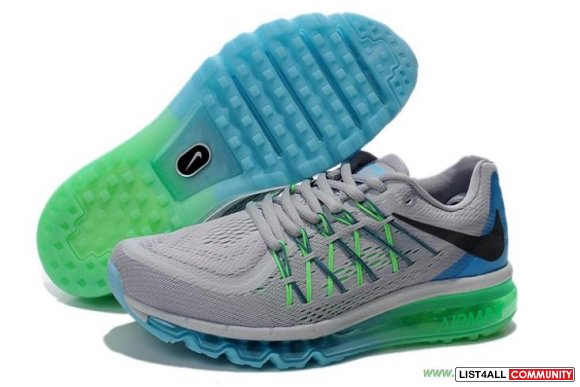 assics nike air max 2016 homme pas cher