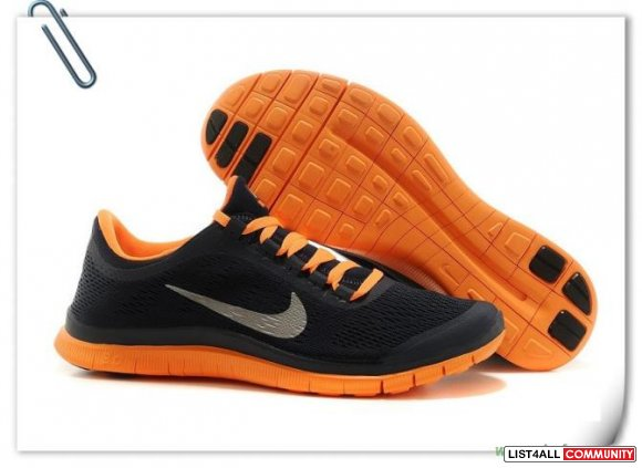 nike free run 2 to a great product so that