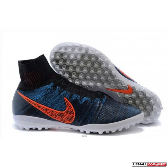 Cheap Nike Elastico Superfly,www.cheapcleatsnike.com