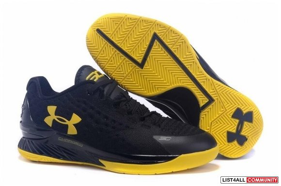 Under Armour Curry Championship www.cheapcurryshoe.com