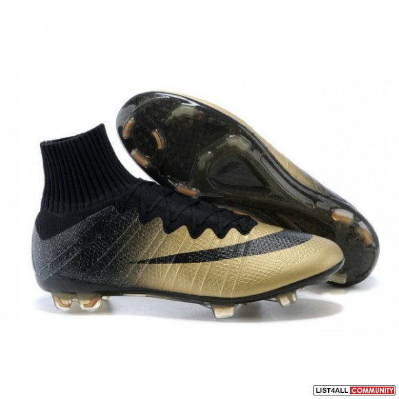 Nike Mercurial CR7 Superfly Mens Firm-Ground,www.cheapmagistas.org