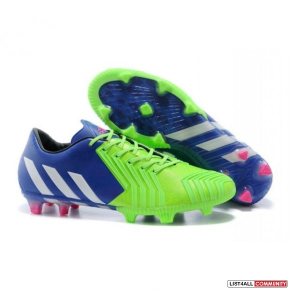 2015 New Mens adidas Predator Instinct FG,www.cheapmagistas.org