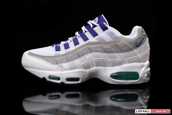 Cheap Nike Air Max 95,www.cheapmax2017.org