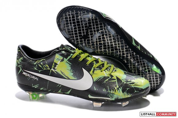 Nike Mercurial Superfly AG Soccer Boots www.cheapnikesoccers.com