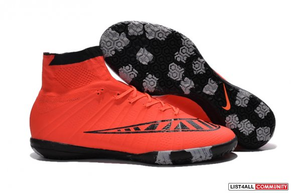 Nike MercurialX Proximo Street 2015 Indoor www.cheapnikesoccers.com