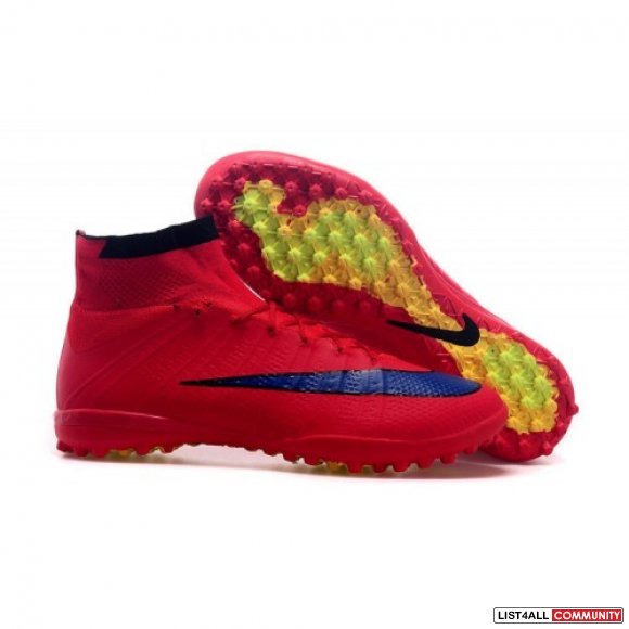 Cheap Nike Elastico Superfly IV TF www.cheapshoesoccer.com