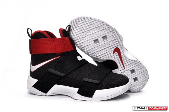 Cheap Nike Lebron Soldier 10,www.cheapsoldier10.com