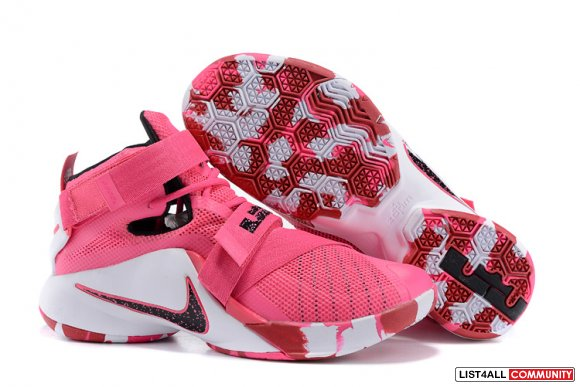 Cheap Nike Lebron Soldier 9,www.cheapsoldier10.com