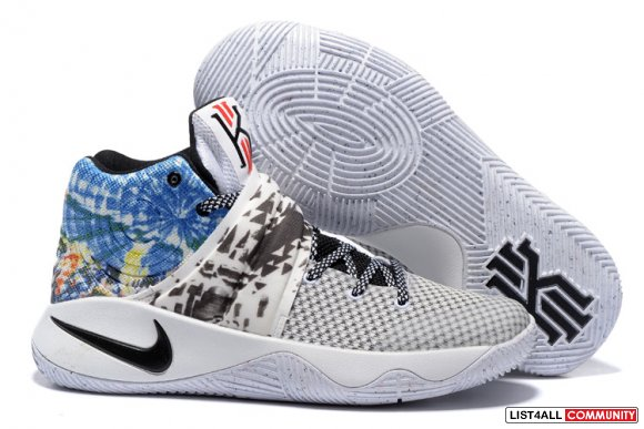 Cheap Kyrie 2 All Star,www.cheapsoldier10.com