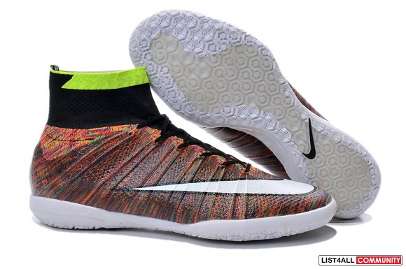 Cheap Nike Elastico Superfly IC,www.cleatssale.com