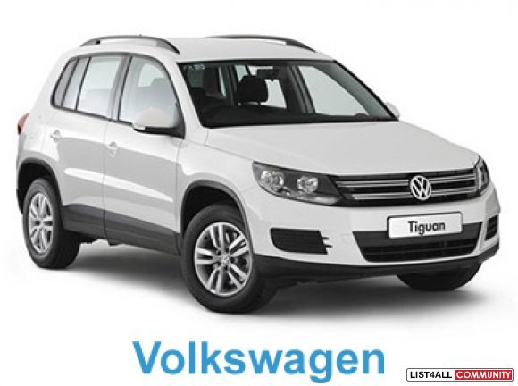 Do you need Volkswagen repair Melbourne?