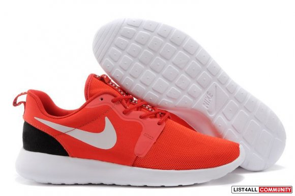Nike Roshe Run Hyperfuse Light Crimson,www.freemercurial.com