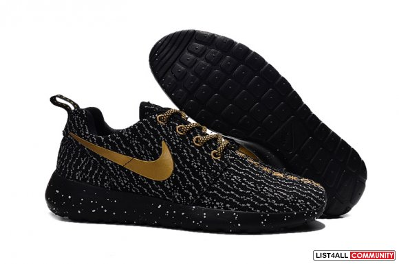 Cheap Nike Roshe One,www.freesrunning.org
