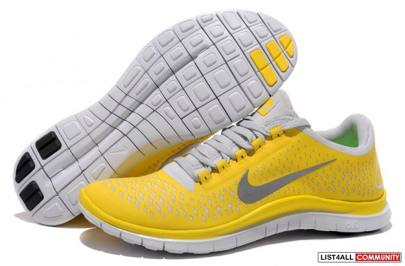On Sale 2014 Cheap Nike Free 3.0 V4 Mens,www.freesrunning.org