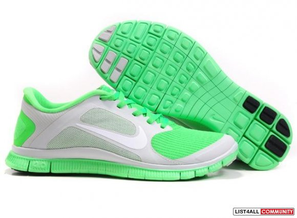 Nike Free Run 4.0 V3 Womens,www.freesrunning.org