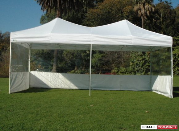 Best and Unique Party Hire Marquee for Parties Melbourne