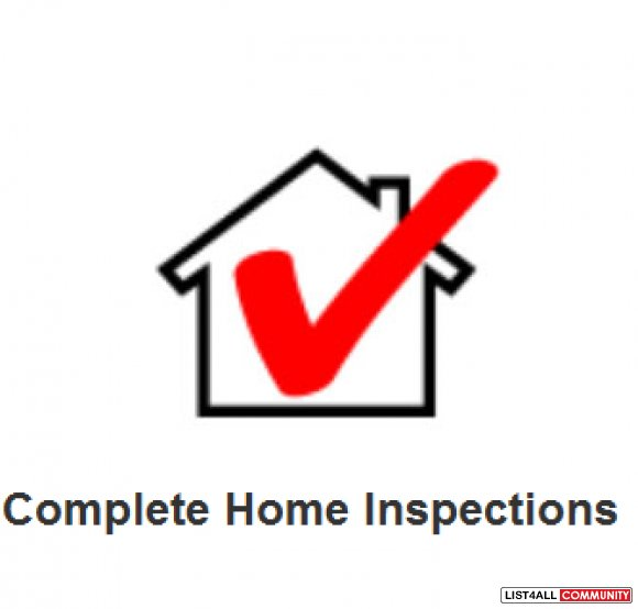 Home inspector Indianapolis | Home inspection Indiana