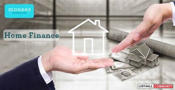 Connect with The Best Home Loan Agency in Melbourne