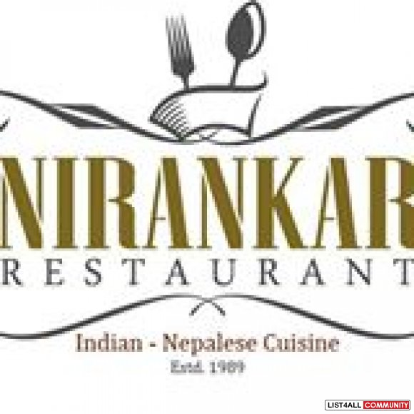 Indian Catering in Melbourne