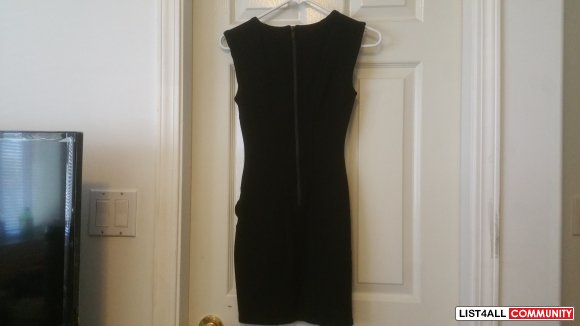 Talula - Dress, never worn - $40
