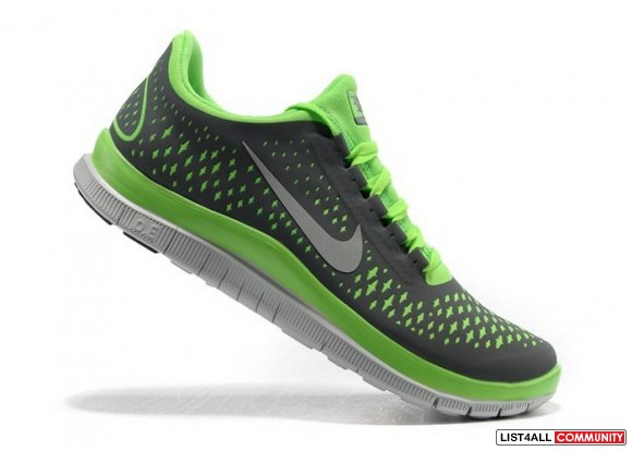 Stylish 2015 Cheap Nike Free 3.0 V4,www.therunningon.com
