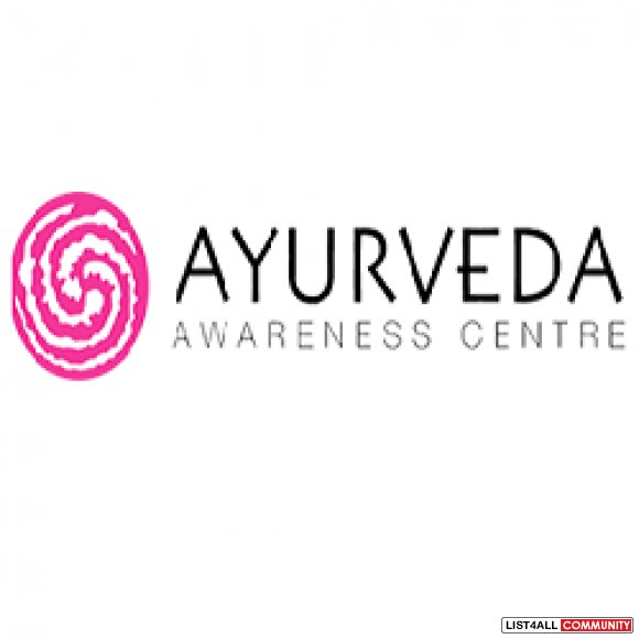 Buy the Best Ayurvedic Medicine for anxiety