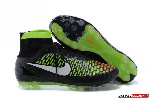 Nike Magista Obra AG with ACC Soccer Boots,www.buynikecleats.com