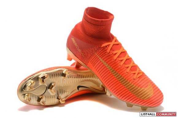 Cheap Nike Cleats Mercurial Superfly V CR7 www.cheapssuperfly.com