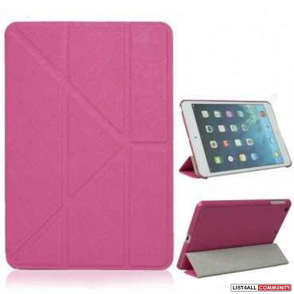 Heavy Duty Protective Case Cover for Apple iPad