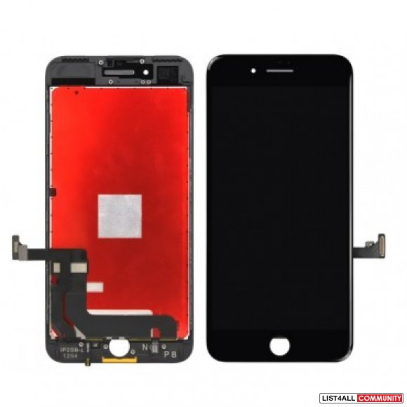 iPhone 7 Plus Screen Replacement for Lcd Screen