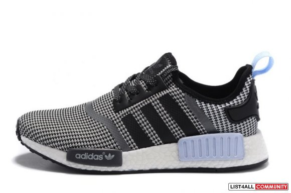 Adidas NMD Mens adidas NMD at Adidas ZX750 Men adidas Originals NMD Ch