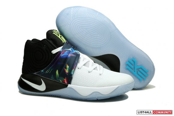Cheap Nike Kyrie Irving 2,www.kyriecheap3.com
