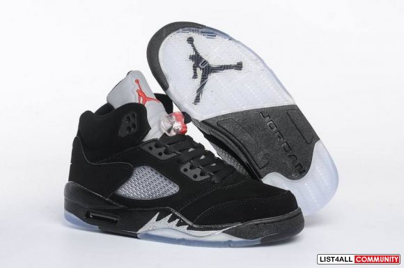 Cheap NikeAirJordan 5 Gold White Black,www.kyriecheap3.com