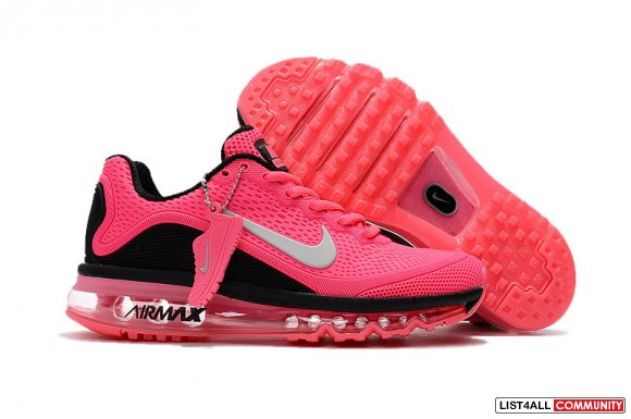 Cheap Nike Air Max 2017 Womens www.ladyrunning.com