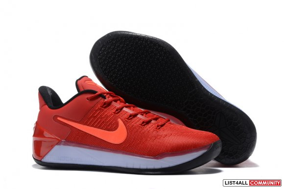 Wholesale New Arrival NBA Kobe 12 Basketball Shoes on www.nbakobe12.co