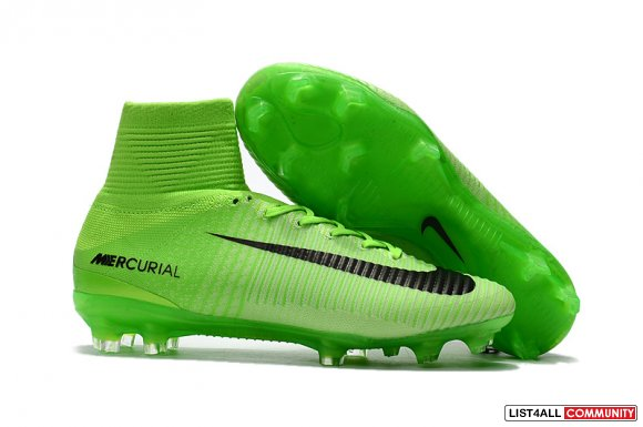 Cheap Nike Mercurial Superfly V FG,www.nikesoccerscheap.com