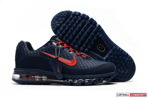 Cheap Nike Air Max 2017 - www.vapormax2017.com